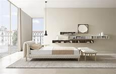 bett mit umrandung ruche bed by ligne roset contemporary bedroom los