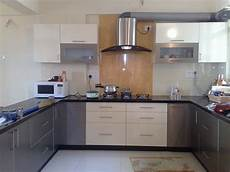 Of Kitchen In India by Modular Kitchen Design Ideas For Indian Homes