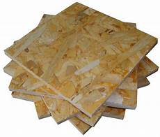 osb platte 1220 2440mm cheap prices moistureproof osb for roof