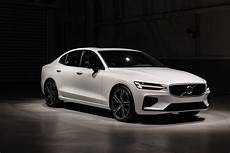 New 2019 Volvo S60 by 2019 Volvo S60 Review Ratings Specs Prices And Photos