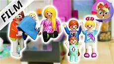Ausmalbilder Playmobil Familie Vogel Playmobil Nederlands Geboorte Bij Familie Vogel