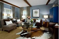 lockhart rustic living room modern living room