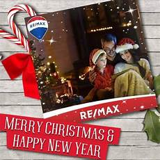 rt smithrents rt redh realtor merry christmas happy new year happyholiday merrychr