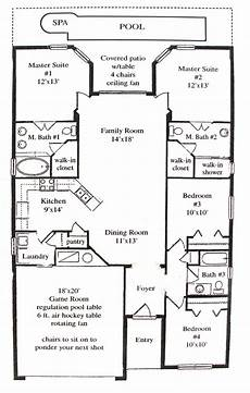 layout of an old roman villa google search houseplans