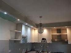 abbassamento di soffitto cartongesso abbassamento soffitto con il cartongesso edile
