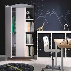 Ikea Kleiderschrank Kinderzimmer - hej bei ikea 214 sterreich kleiderschrank kinderzimmer