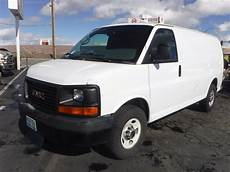 car owners manuals for sale 2010 gmc savana 2500 on board diagnostic system 2010 gmc savana 2500 cargo van for sale by owner at