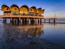 terrazza a mare lignano terrazza a mare lignano sabbiadoro ud friuli venezia nel