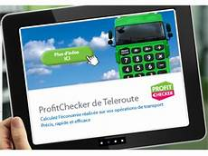 Bourse De Fret Teleroute Contact Wolters Kluwer