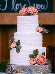 diy rustic wedding by michael meeks