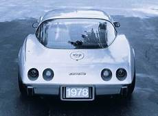 how things work cars 1978 chevrolet corvette on board diagnostic system 1978 corvette specifications howstuffworks