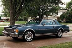 how to fix cars 1977 chevrolet caprice on board diagnostic system 1977 chevrolet caprice classic aero coupe 1970 s chevrolet chevrolet caprice chevrolet