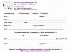 Dons Aux Associations Sportives Pour Le Bonheur De Clara Accueil