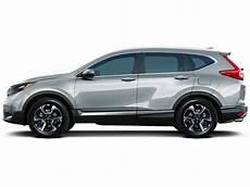 Honda Cr V Specifications by 2017 Honda Cr V Specifications Car Specs Auto123