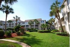 real st augustin four winds condos crescent florida condominiums