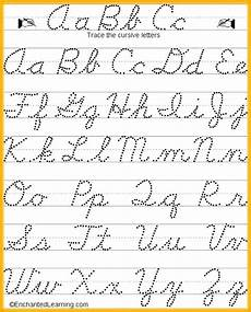 42 educative letter tracing worksheets kittybabylove com