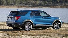 2020 ford explorer limited 2020 ford explorer hybrid drive review specs