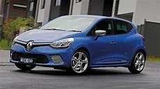 Renault Clio Gt Premium 2014 Review Carsguide
