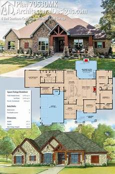 southern living house plans craftsman 38 ideas house plans craftsman southern living beds for