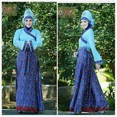 buka bersama cari baju baru fitria style gaun pesta muslim pusat gaun pesta muslim modern
