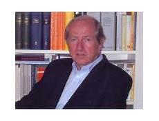 Zur Person Lehrstuhl Prof Dr Dr H C