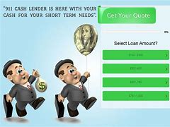 Image result for loans deposited in an hour