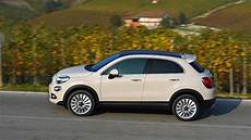 Fiat Modelle übersicht - fiat 500x infos preise alternativen autoscout24