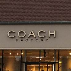 coach factory outlet 5 tips