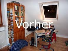 Jugendzimmer Ideen Mit Schr 228 Ge