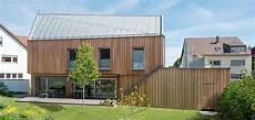 Die Holzfassade Nicht Nur Am Landhaus Chic Inspiration