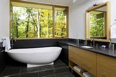 Bathroom Window Revit by 43 Best Bathroom Window Ideas Images Bathroom Windows