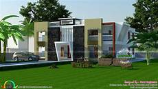 3 different house designs by strut engineers kerala home design and floor plans