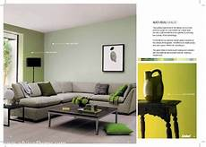 green and blue colours in ici dulux lr guide with images interior house colors dulux green
