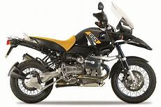 bmw r 1150 gs adventure bumble bee 2002 2003