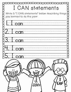 colors memory worksheets 12754 1st grade end of the year journal create a memory book color activities