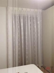 tendaggi interni showroom tende su misura tendaggi tmt interiors macerata