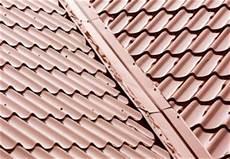 Dachplatten Aus Blech 187 Anbieter Preise Tipps Zum Kauf