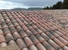 renovation toiture fibro ciment amiante r novation