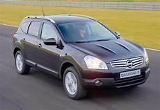 Nissan Gebrauchtwagen Jahreswagen Neuwagen Faircar De