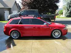 buy used audi s4 avant 6 speed manual b6 v8 in greenacres washington united states