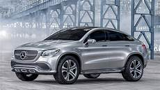 Cool New Suvs by Mercedes Concept Coupe Cool Cars From The Beijing