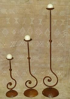 candelieri in ferro battuto i cinque continenti produzione ed importazione diretta