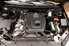 prototipo mitsubishi l200 2016 13 periodismo motor