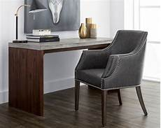 toronto home office furniture modern furniture toronto blvd interiors home office