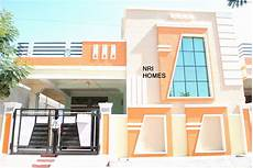 house plans andhra pradesh style good house plans in andhra pradesh lovely independent