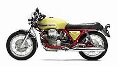 moto guzzi v7 1971 moto guzzi v7 sport