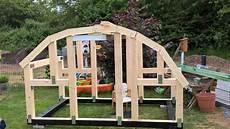 Kinder Holzhaus Selber Bauen Haus Design Ideen