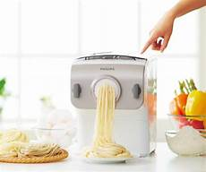 Kitchen Appliances Gift Items by Kitchen Accessories Gift Guide 2015 20 Must