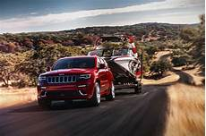 2020 jeep grand wagoneer towing capacity 2018 2019 best suv