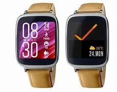 review harga terbaru smartwatch murah asus zenwatch september oktober 2019
